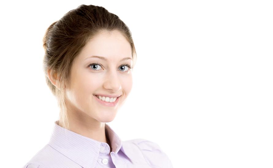 Tipos De Clareamento Dental Drª Simone Costa